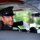 About Operating Compliance for Limousines in New Jersey – Insurance Helps
