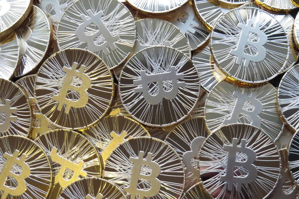 Bitcoin Technology and Errors and Omissions Insurance