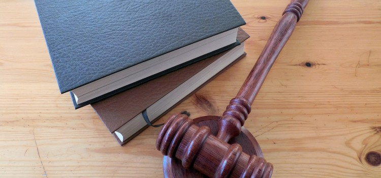 Attorneys Need Professional Liability Insurance