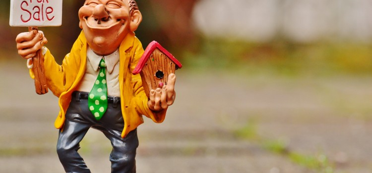Even Real Estate Pros Need Errors and Omissions Coverage