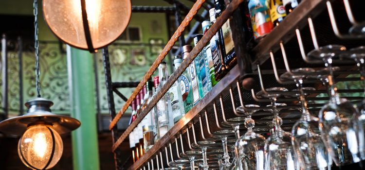 Investing in Bar and Tavern Insurance Programs