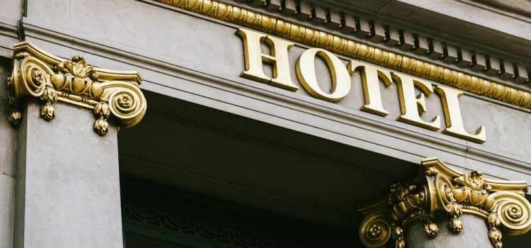 3 Risks Your Hotel Insurance Policy Can Cover