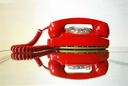 Tips For Successful Insurance Telemarketing
