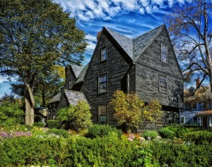 Lower Rates on House Insurance in New Jersey
